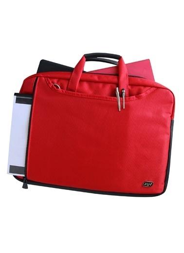 Nb-1537 -15.6 Laptop Çantası-M&W